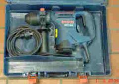 Bohrhammer Bosch GBH 3-28 E