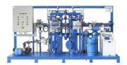 Wasseraufbereitungsanlagen Filtertechnik Berkefeld