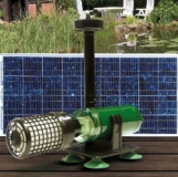 Solar energy equipment