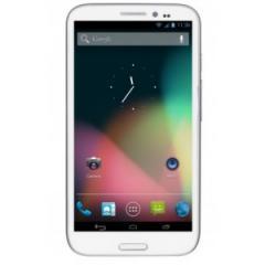 Smartphone ZOPO ZP950 LEADER
