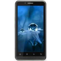 Smartphone ZOPO ZP200 SHINING 3D + Schutzfolie