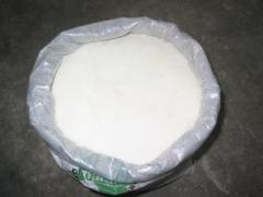 Icumsa 45 Zucker