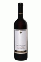 Librandi - Gravello Rosso di Calabria