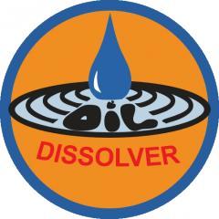 SES oil dissolver
