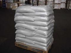 Chia Samen vom Lieferant - Großhändler kaufen zum Großhandel Preis. Seeds/ Salvia hispanica