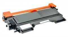 Toner recycelt C-TN2220/ TN2280