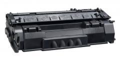 Toner recycelt  C-Q5949A/7553A Universal