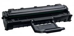 Toner recycelt C-ML-1610/ 2010/ SCX4521