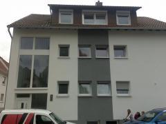 VEKA Kunstofffenster