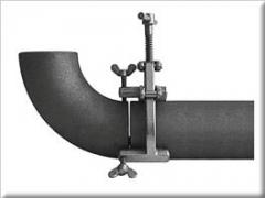 Rohrspnellspanner