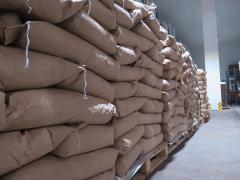 Chia Samen für die Bäcker- und Konditorenbranche