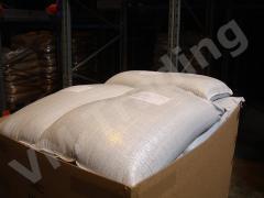 Chia Samen/ Chia Seed/ Salvia hispanica BIO oder konventionell für Großhandel. Hochwertiger Qualität!