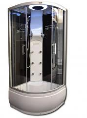 Kabina prysznicowa Elegance 90x90cm