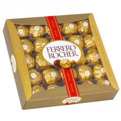 Ferrero Rocher 312g Praline