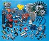 Kompressoren Ersatzteile Kits, Filter Kits, Generalüberholungen, Komponenten in OEM Quality, Kühler Module bis 8000 kW, Einzelanfertigung