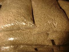DIN plus Wood Pellets, Briketts, Holzkohle, Holzspäne, Sonnenblumenschalen-Pellets und Reis Hus Pellets zum Verkauf.