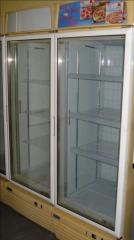 Kühlkamera