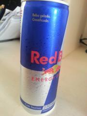 Österreich gemacht Red Bull Energy Drinks 250ml