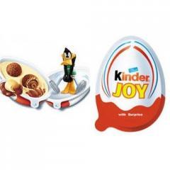 CANDY STORES CHOCOLATE CHILDREN of JOY good export