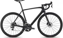 2015 Specialized S-Works Tarmac Di2 Disc