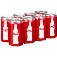 Zevia Zero Calorie Soda, Rainbow Variety Pack,