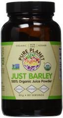 Fragile Planet Organic Juice, Apple, 16 Ounce