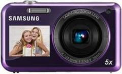 Samsung ST700 DualView Digital Camera