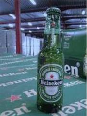 HENEIKEN Beer 250ml Can & Bottle Available