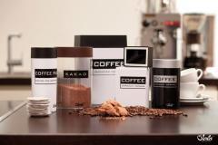 Coffee Souvenirs