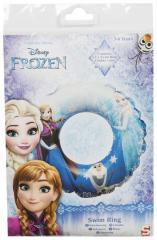Schwimmring Ø48cm 3-6 Jahre Disney Frozen