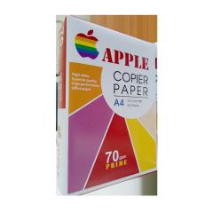 Apple Kopierer Papier 80gsm