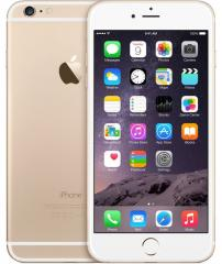 Apple iPhone 6s 16gb 32gb 64gb 128gb Gold, Rose, Silber, Grau, Unlocked