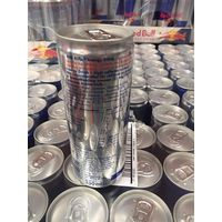 Red Bull Energy Drinks, BLB Black Bull, Monster, XL, V, Red Blue Silver Extra