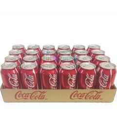 Qualitätsverkäufe Großhandel Coca Cola, Sprite, Fanta, Pepsi, Schweppes, Flaschen und Dose