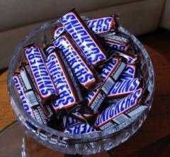 Heiße Verkäufe Kinder Bueno, Snickers, Schokolade, Twix, Kitkat, Kopfgeld, Nutella zu erschwinglichen