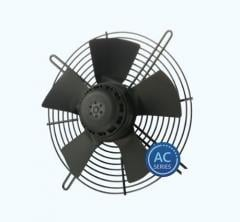 AC AXIAL FAN (stamped 250 mm)