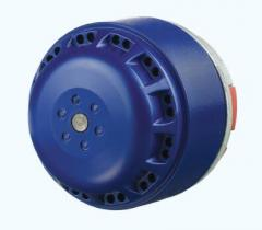 AC MOTOR (external rotor 92 mm)