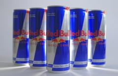 Red Bull Sugarfree Energy Drink 24x 250ml
