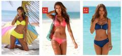 Beachwear, swimwear, bikini, tankini, swimsuits,