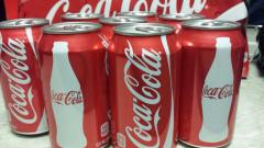 Pepsi Cola trinkt 350ml Dosen, 500ml PET, 1L, 1.5L, 2L alle Geschmacksrichtungen