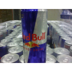 Red-Bull Energy, Monster Energiegetränk, Rock Energy Drinks