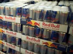 Redbul Energy Drink 250ml / Großhandel Softdrink