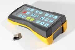 CNC Funk USB Fernsteuerung