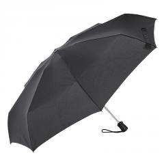 Auto Open Close Folding Umbrella ZEST 14950 Windproof Compact