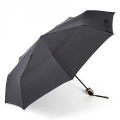 Flat Auto Open Close Pocket Umbrella ZEST 13890 Windproof