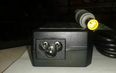 Lenovo 90W 20V Netzteil AC Adapter ohne Stromkabel