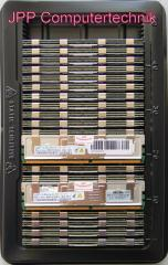 4GB of RAM Server Memory Apple Samsung, Hynix,