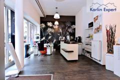 Готовый бизнес! Салон красоты в Висбадене