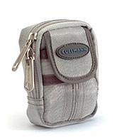 Mini 110 silver Tasche