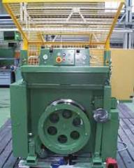 Vorsatz- Ziehmaschinen